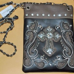 Designer Fashion Accessories